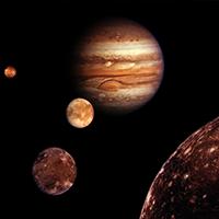 Jupiter-and-its-4-moons-wiki