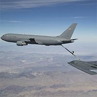 KC-46A-USAF-wiki-200
