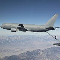 KC-46A-USAF