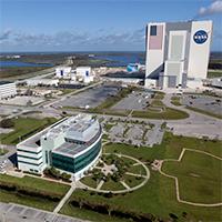 KSC-NASA-200