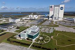 KSC-NASA
