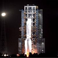 Launch-of-Chang-e-5-CNS-Wikipedia-200