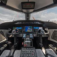 Learjet75-wiki-200