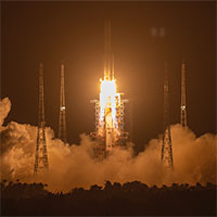 Long-March-5-Rocket-Launches-AP-Purchased-200