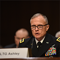 Lt-Gen-Robert-Ashley-DIA-200