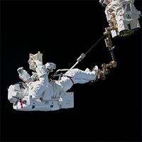 Luca-Parmitano-ESA-Spacewalk-15Nov2019-NASA-200