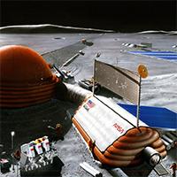 lunar-base-artists-depiction-NASA-200