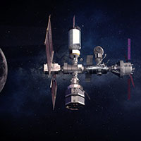Lunar-Gateway-concept-NASA-200