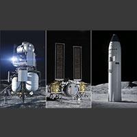Lunar-Lander-Illustrations-200