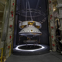 Mars-2020-Spacecraft-NASA-JPL-200-