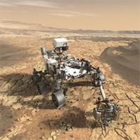Mars-Lander-NASA-200x200