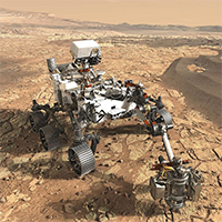 Mars2020-Rover-NASA-JPL-200x200