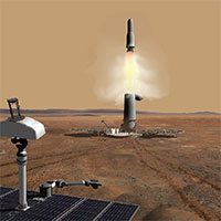 MAV-artists-rendition-NASA-200