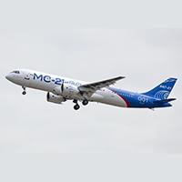 MC-21-wikipedia-200