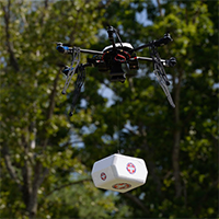 medical-supplies-UAV-delivery-wikipedia