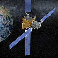 MEV-1-NASA-200