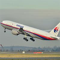 MH370-wikipedia-200