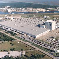 Michoud-Assembly-Facility-NASA-200