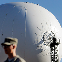 Military-Surveillance-Balloon-AP-Purchased-200