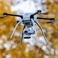 Modern-Drone-wikipedia-200