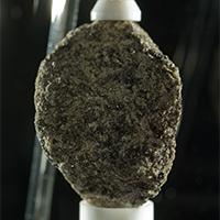 Moon-Rock-NASA