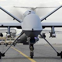 MQ-9-Reaper-Taxiing-USAF-Wikipedia-200