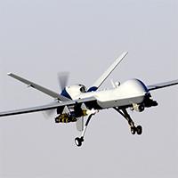 MQ-9-Reaper-USAF-200