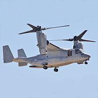 MV-22-Fox-52-wiki-200