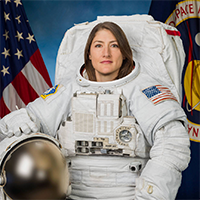 NASA-Astronaut-Christina-Koch-NASA-200