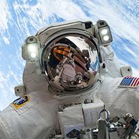 NASA-Astronaut-NASA-200