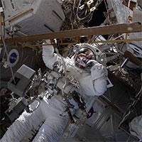 NASA-astronaut-Robert-Behnken