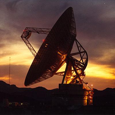 NASA-Deep-Space-Network-NASA-200