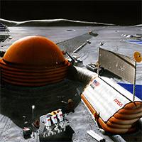 NASA-depiction-of-lunar-base