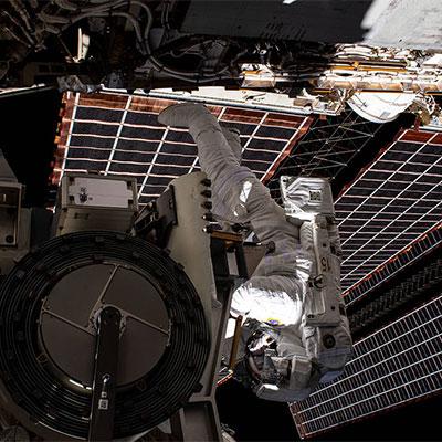 NASA-Expedition-65-astronaut-Shane-Kimbrough400x400