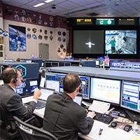 NASA-Flight-Controllers-200-NASA