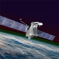 NASA-Gold-Mission-Satellite-200