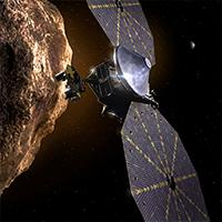 NASA-Lucy-Mission-NASA-200