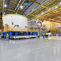NASA-Michoud-Assembly-Facility-200