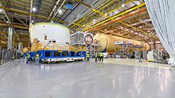 NASA-Michoud-Assembly-Facility-250