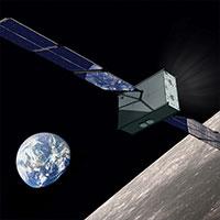 NASA-Small-Spacecraft-200