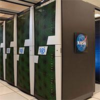 NASA-Supercomputers-200