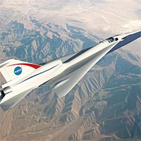 NASA-X-plane-200