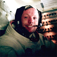 Neil_Armstrong-NASA