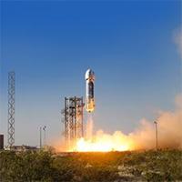 New-Shepart-Launch-Apr2015-Wiki-200
