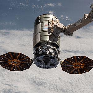 NGC-Cygnus-at-ISS-NASA-200