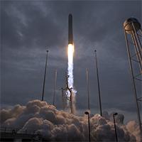 November-2017-Antares-launch-NASA