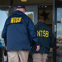 NTSB-Continues-Investigation-3Feb2020-AP-200