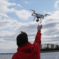 NY-Drone-Pilot-AP-Purchased-200