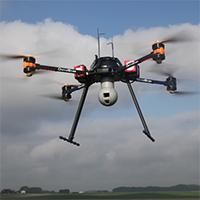 OnyxStar-Drone-Wiki-200