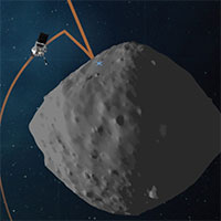 osiris-200-NASA